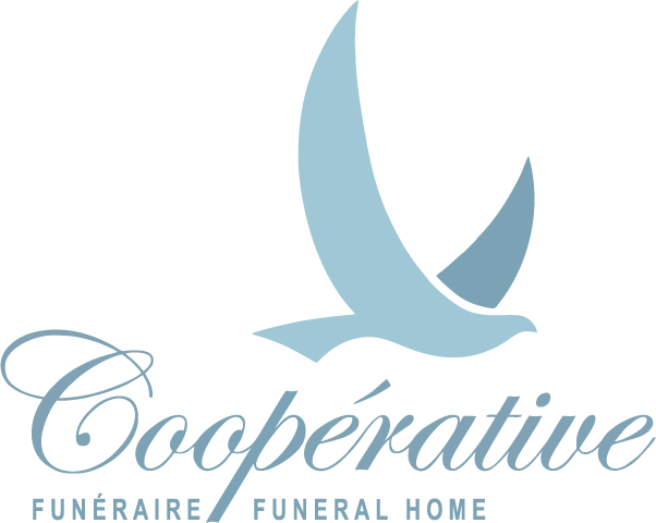 Coopérative funéraire / Cooperative Funeral Home
