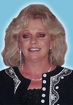 Debra Ann Godin