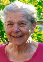 Pauline Kruk