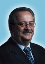 Daniel Lagrandeur