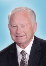 Edgar Pilon