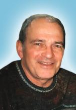 Victor Bourgeois