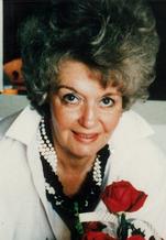 Theresa Sandul