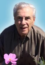 Horst Bretschneider