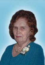 Louise Vachon