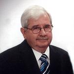 Norman  Labranche