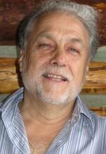 Richard Dominique
