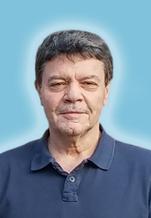 John Dajczak