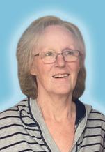 Denise Elson