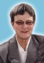 Denise Trudeau