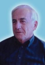 Raymond Rodrigue