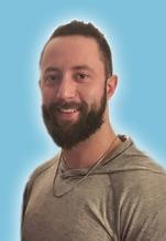 Daniel Aubut