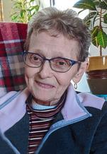 Anita Belanger
