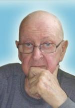 John Carmichael