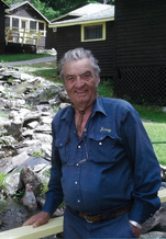 Gerard Lycke