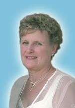 Diane Dignard