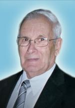 Arnel Belzile