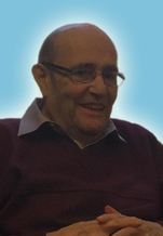 Stanley Savarie