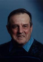 Elmer Crossman