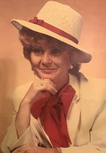 Viviane Blais