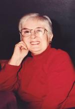 Laurette Smyth