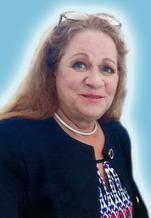 Diane Temelini