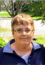Liette Smedley