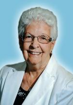 Edna Hotte-Benoit