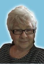 Ethel MacMillan