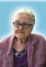 Maria Lauzon