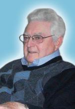 Conrad Dionne