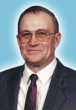 Alcide Galipeault