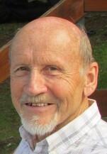David Lee Hallock