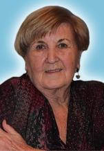 Eva Mazerolle