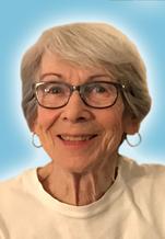 Lorraine Szlagowski