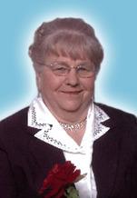 Pierrette Therrien