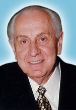 Jacques Bock