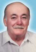 Roland Viau