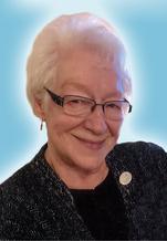 Jeannine Gaudreau